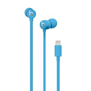 Купить Наушники Beats by Dr. Dre urBeats3 c разъемом Lightning Blue