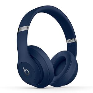 Купить Наушники Beats Studio3 Wireless Blue