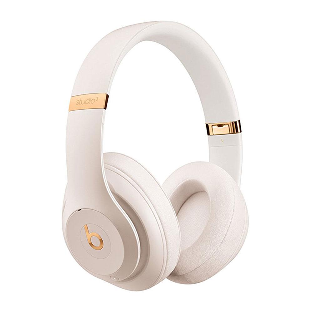 Купить Наушники Beats Studio 3 Wireless Porcelain Rose