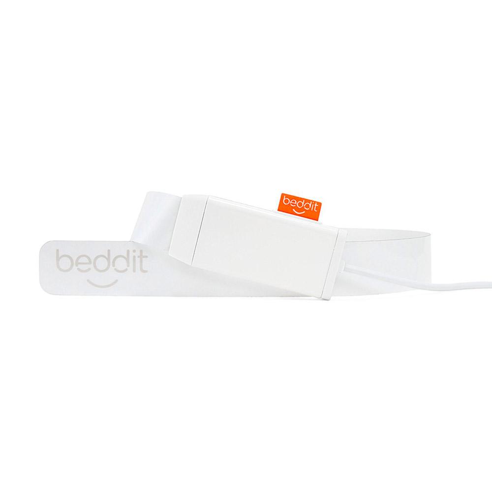 Купить Умный трекер сна Beddit Sleep Monitor