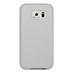 Купить Чехол Belkin Grip Candy SE Clear/Blacktop для Samsung Galaxy S6