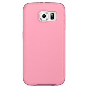 Купить Чехол Belkin Grip Candy SE Petal Pink/Pinot для Samsung Galaxy S6