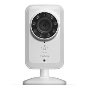 Купить IP-камера Belkin NetCam Wi-Fi Camera with Night Vision
