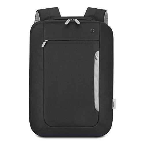 Рюкзак Belkin Slim Polyester Backpack для MacBook