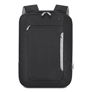 Купить Рюкзак Belkin Slim Polyester Backpack для MacBook