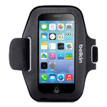 Спортивный чехол Belkin Sport-Fit Armband для iPhone 5/5S/SE/5C