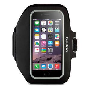 Купить Cпортивный чехол Belkin Sport-Fit Armband (F8W501btC00) для iPhone 6/6s/7