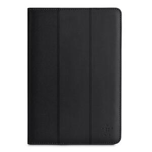 """Купить Чехол Belkin Tri-Fold Cover Black для iPad Pro 9.7"""" (2016)"""