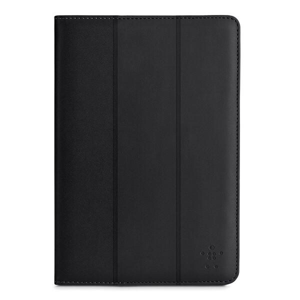 "Чехол Belkin Tri-Fold Cover Black для iPad Pro 9.7"" (2016)"