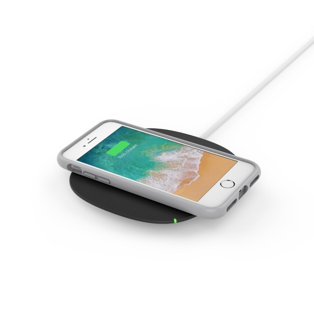 Belkin BOOST↑UP Wireless Charging Pad 5W
