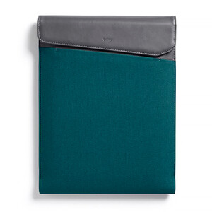Купить Чехол Bellroy Laptop Sleeve Extra Teal для MacBook Pro 15""