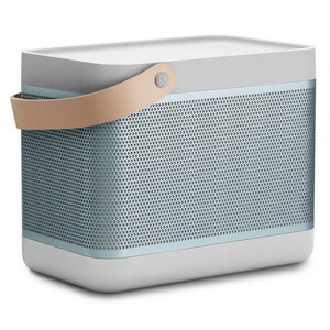 Купить Колонка Bang & Olufsen BeoLit 15 Polar Blue