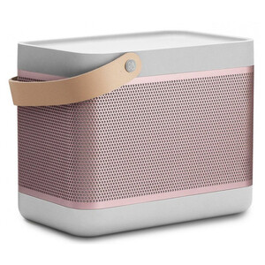 Купить Колонка Bang & Olufsen BeoLit 15 Shaded Rosa