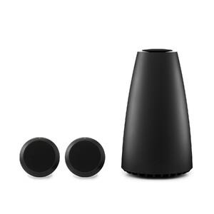 Купить Акустическая система Bang & Olufsen BeoPlay S8 True Black