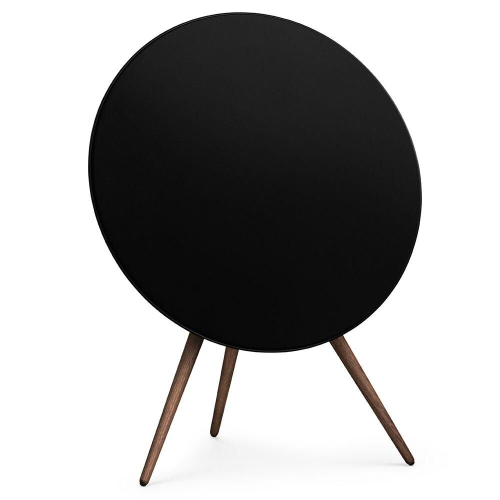 Колонка Bang & Olufsen BeoPlay A9 Black