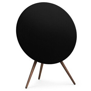 Купить Колонка Bang & Olufsen BeoPlay A9 Black