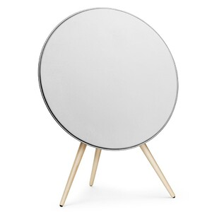 Купить Колонка Bang & Olufsen BeoPlay A9 White