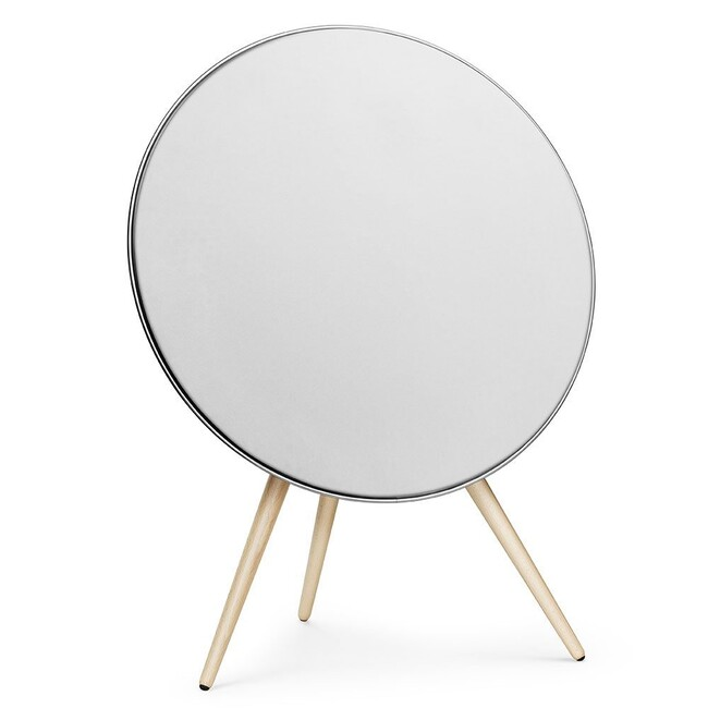 Колонка Bang & Olufsen BeoPlay A9 White