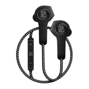 Купить Беспроводные вакуумные наушники Bang & Olufsen BeoPlay H5 Black