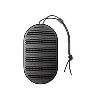 Купить Bluetooth-колонка Bang & Olufsen BeoPlay P2 Black