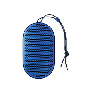Купить Bluetooth-колонка Bang & Olufsen BeoPlay P2 Royal Blue