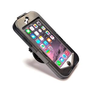 Купить Водонепроницаемый чехол-велодержатель Bike 6 для iPhone 6 Plus/6s Plus