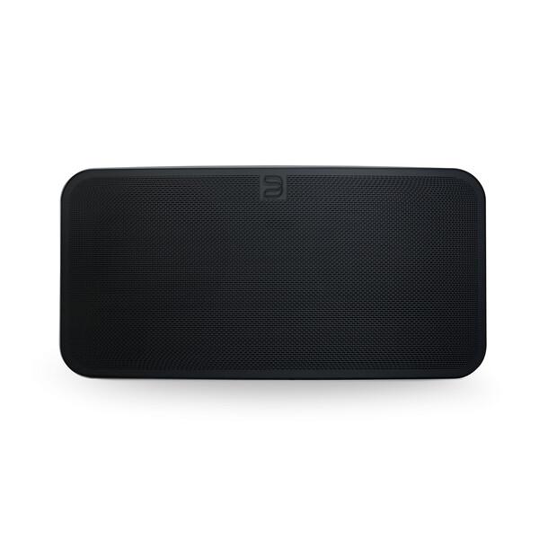Портативная акустика Bluesound Pulse Mini 2i Black