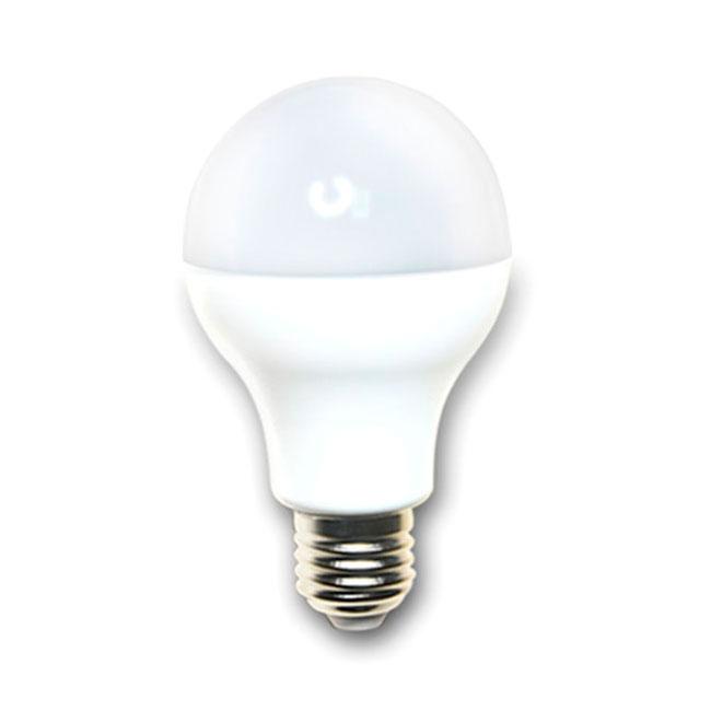 Умная Bluetooth лампочка DreamBLE