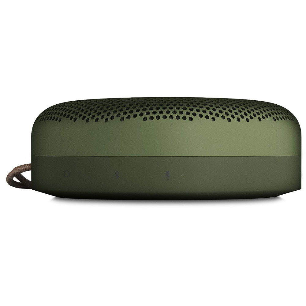 Колонка Bang & Olufsen BeoPlay A9 2nd Generation WiFi + Bluetooth Black