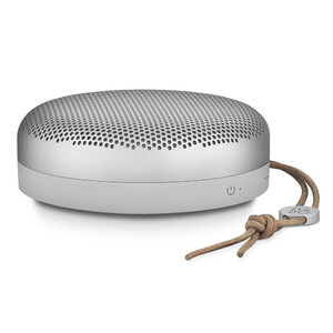 Купить Колонка Bang & Olufsen Beoplay A1 Natural