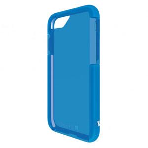 Купить Защитный чехол BodyGuardz Ace Pro Blue/White для iPhone 7/8