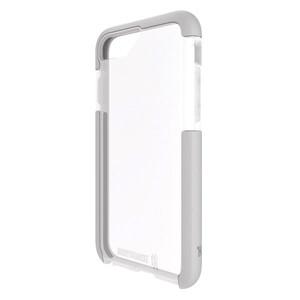 Купить Защитный чехол BodyGuardz Ace Pro Clear/Gray для iPhone 7/8