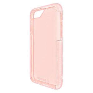 Купить Защитный чехол BodyGuardz Ace Pro Pink/White для iPhone 7/8
