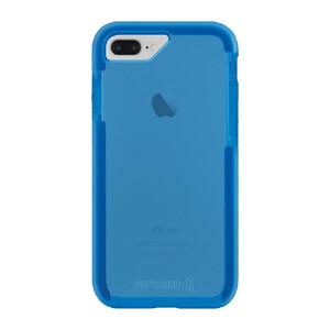 Купить Защитный чехол BodyGuardz Ace Pro Blue/White для iPhone 7 Plus