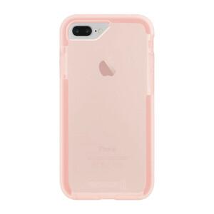 Купить Защитный чехол BodyGuardz Ace Pro Pink/White для iPhone 7 Plus