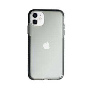 Купить Чехол BodyGuardz Ace Pro Black для iPhone 11