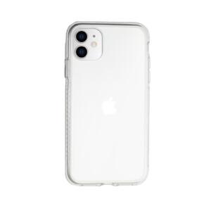Купить Чехол BodyGuardz Ace Pro Clear для iPhone 11