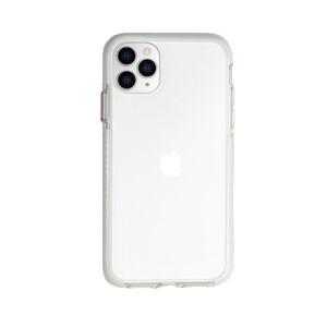 Купить Чехол BodyGuardz Ace Pro Clear для iPhone 11 Pro Max