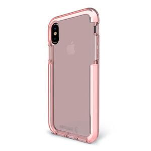 Купить Защитный чехол BodyGuardz Ace Pro Pink/White для iPhone X