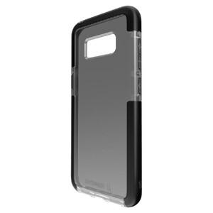 Купить Защитный чехол BodyGuardz Ace Pro Smoke/Black для Samsung Galaxy S8