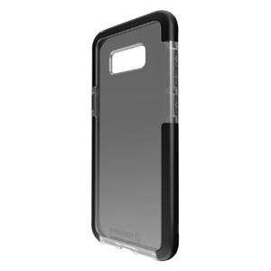 Купить Защитный чехол BodyGuardz Ace Pro Smoke/Black для Samsung Galaxy S8 Plus