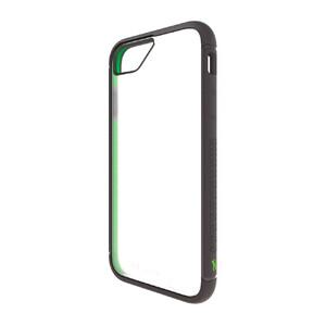Купить Защитный чехол BodyGuardz Contact Black для iPhone 7/8