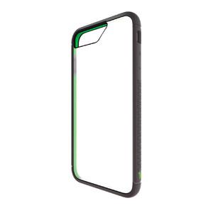 Купить Защитный чехол BodyGuardz Contact Black для iPhone 7 Plus/8 Plus