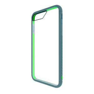 Купить Защитный чехол BodyGuardz Contact Gray для iPhone 7 Plus
