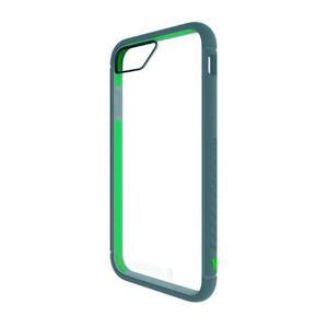 Купить Защитный чехол BodyGuardz Contact Gray для iPhone 7/8