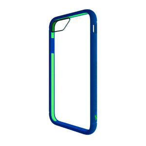 Купить Защитный чехол BodyGuardz Contact Navy для iPhone 7/8