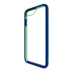 Купить Защитный чехол BodyGuardz Contact Navy для iPhone 7 Plus