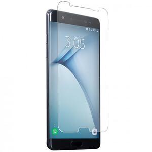 Купить Защитная пленка BodyGuardz HD Contour для Samsung Galaxy Note 7