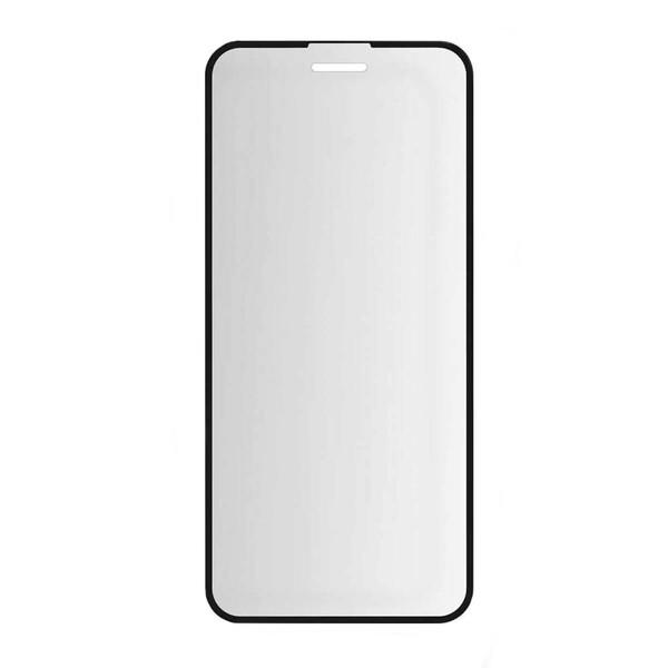 Защитное стекло BodyGuardz PRTX для iPhone 12 | 12 Pro