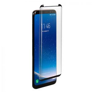 Купить Защитное стекло BodyGuardz Pure Arc для Samsung Galaxy S8 Plus